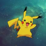pikachu-pokemon-stars-jpg