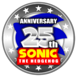 sonic_25th_anniversary_logo_recreation_by_djsmp-d8z6uck